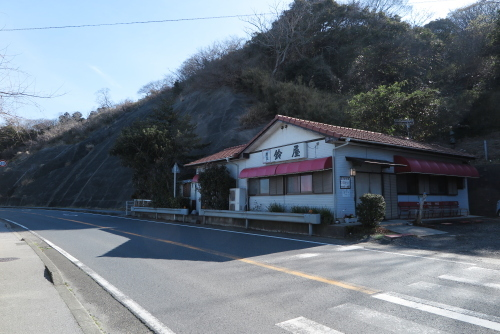 suzuya_17_2.JPG
