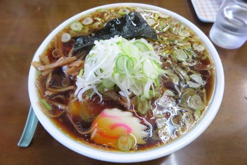 suzuya_top.JPG