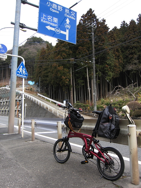 tabi_oribaike20114_28.JPG