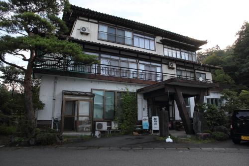 tatenogawa1.JPG