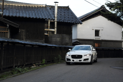 tatenogawa2.JPG