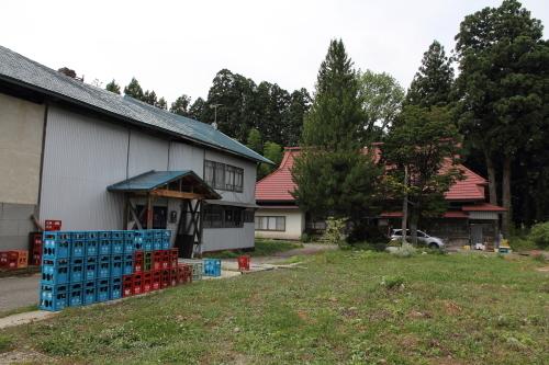 terashima1.JPG