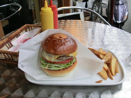 thebestburger_03.JPG