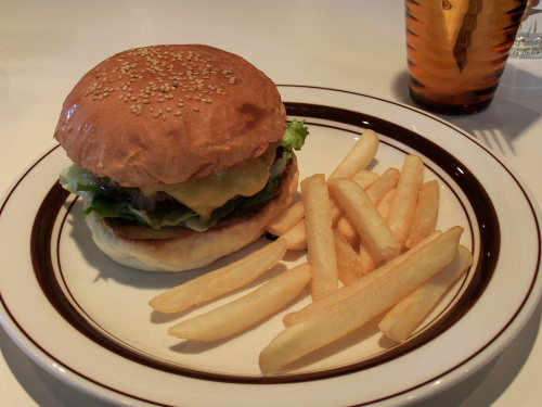 thegreatburger_03.JPG