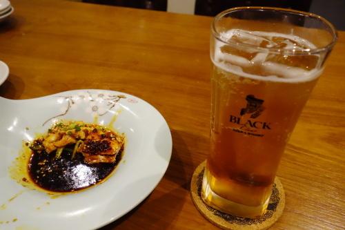 toen_nakamurabashi_09.JPG