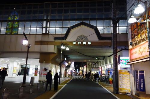 toen_nakamurabashi_28.JPG