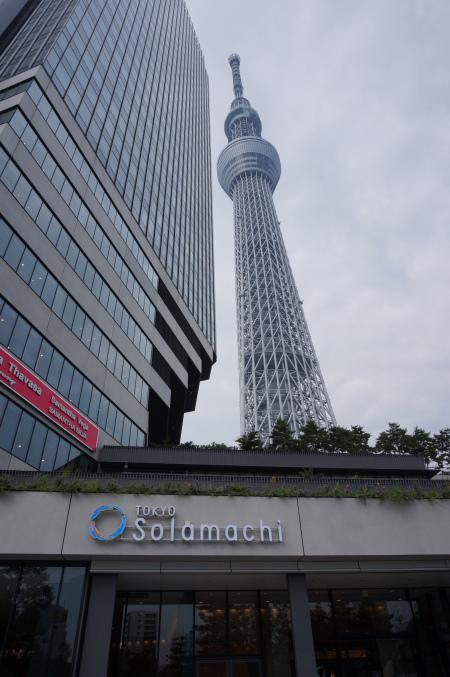tokyo2tower_01.JPG