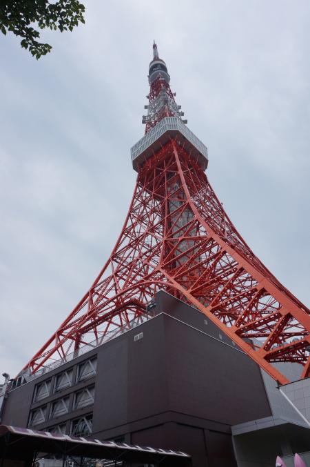 tokyo2tower_1.JPG