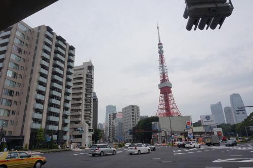 tokyo2tower_111.JPG