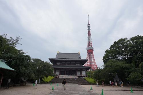 tokyo2tower_75.JPG