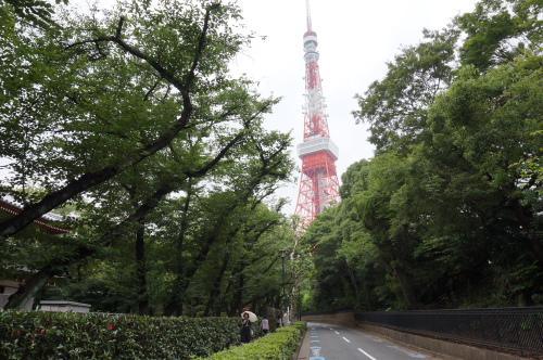 tokyo2tower_77.JPG