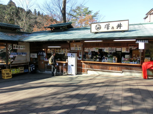 tokyobunkakai_03.JPG
