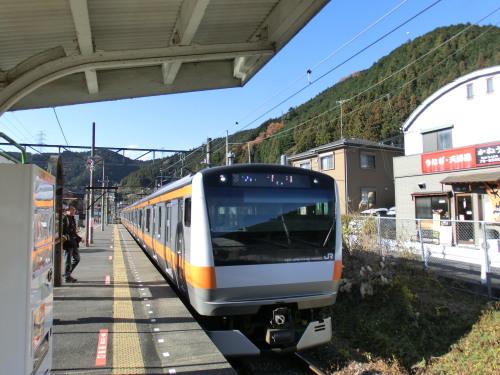 tokyobunkakai_12.JPG