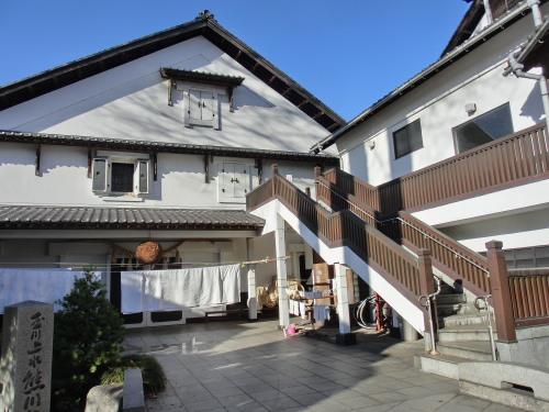 tokyobunkakai_26.JPG