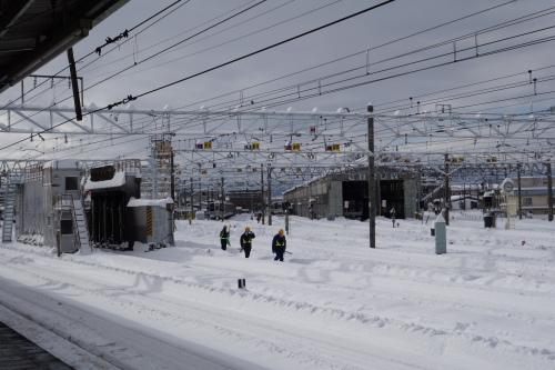 tokyoe15.JPG