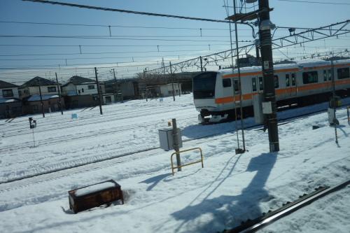 tokyoe20.JPG