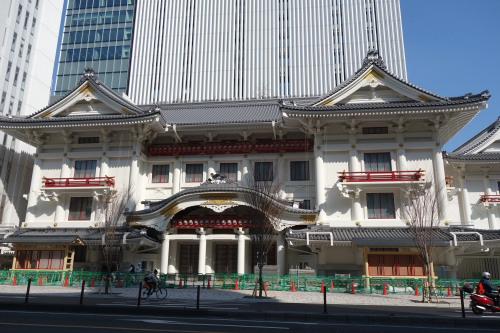 tokyopota_11.JPG