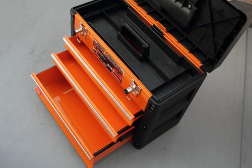 toolbox20127_03.JPG