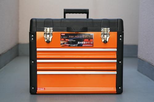 toolbox20127_05.JPG