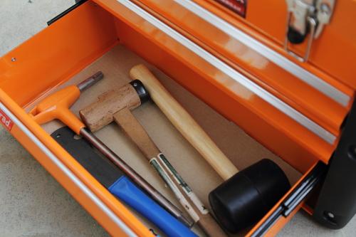 toolbox20127_08.JPG