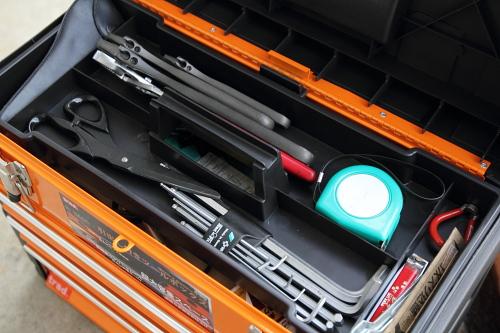 toolbox20127_09.JPG