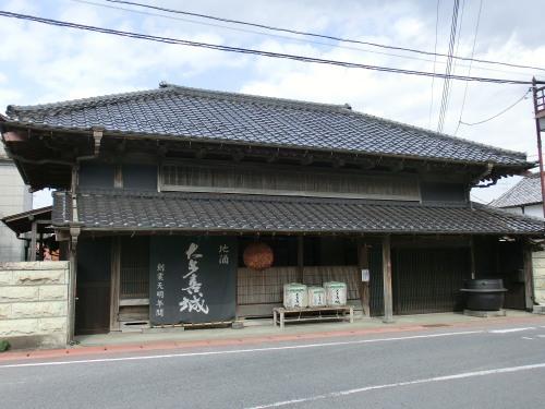 toyonotsuru03.JPG