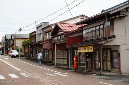 tsugawa_03.JPG
