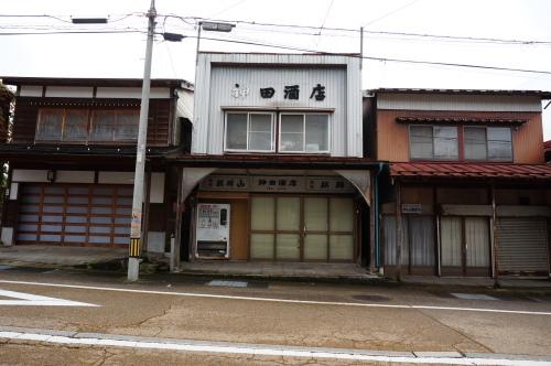 tsugawa_04.JPG