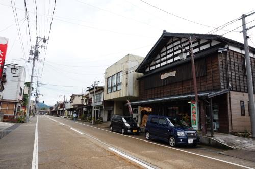tsugawa_05.JPG