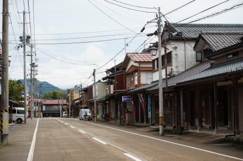 tsugawa_08.JPG