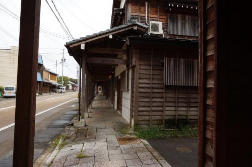tsugawa_10.JPG