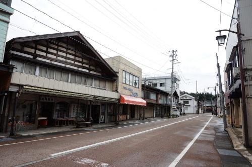 tsugawa_11.JPG
