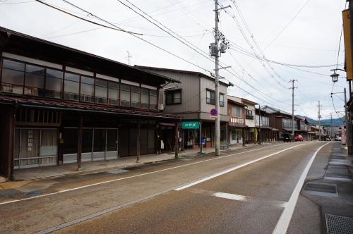 tsugawa_15.JPG