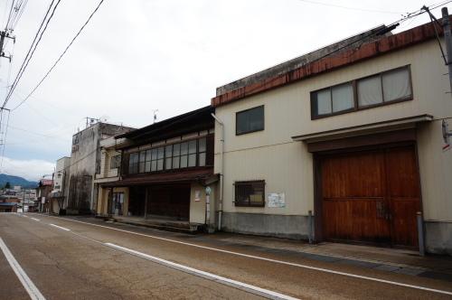 tsugawa_18.JPG