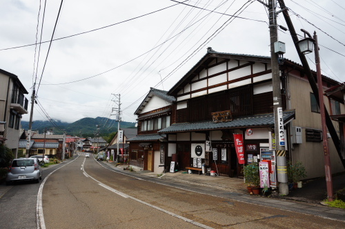 tsugawa_24.JPG