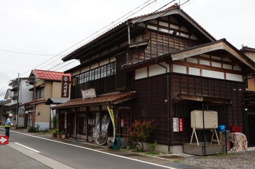 tsugawa_30.JPG