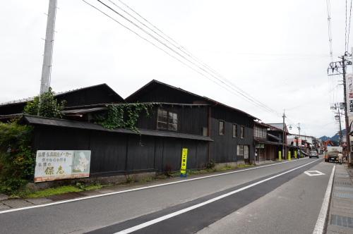 tsugawa_33.JPG