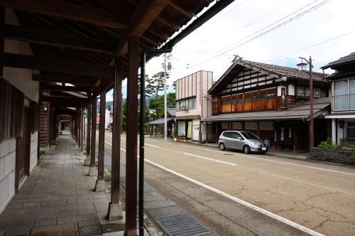 tsugawa_40.JPG