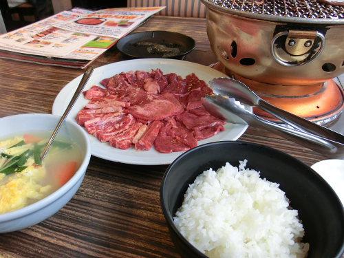 tsukingo_15.JPG