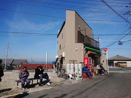 umenoya_06.JPG