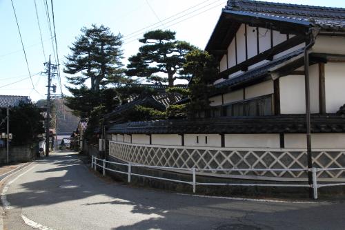 umijiri03.JPG