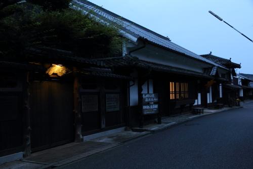 unomachi02.JPG