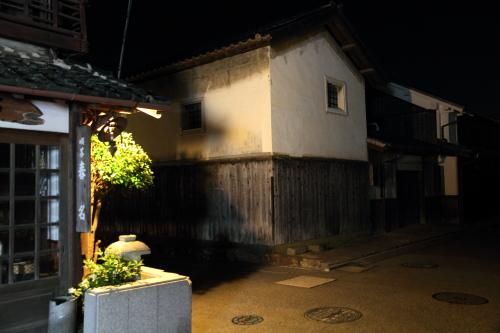 unomachi_08.JPG