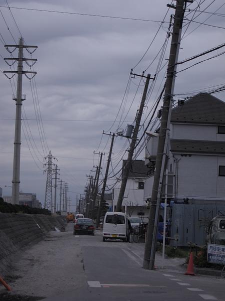 urayasu20114_23.JPG