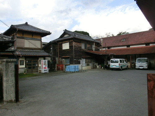 wakuratakeoka01.JPG