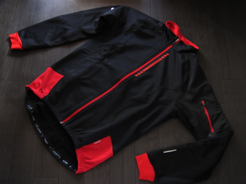 windbreakjacket_01.JPG