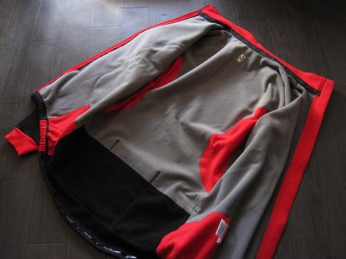 windbreakjacket_03.JPG