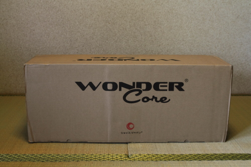 wondercore55.JPG
