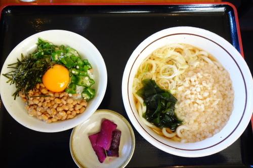 yamadaudon_06.JPG