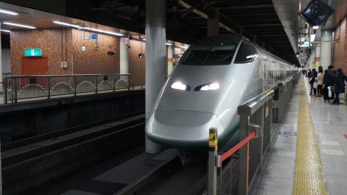 yamagata20150214_10.JPG